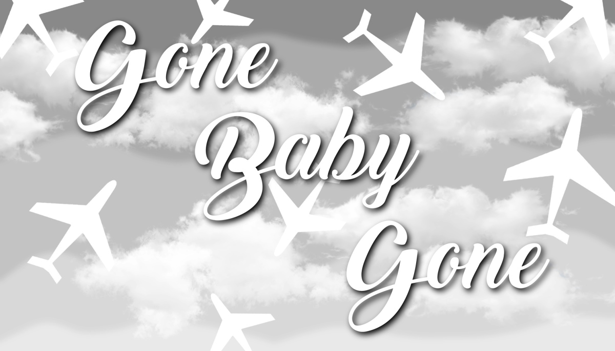High-Pitch: Gone Baby Gone
